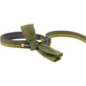 Ruffwear Flat Out Collar, forest horizon